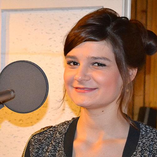 Lisa Kielbassa