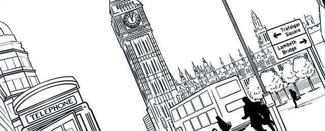 Die5G_Cover_London_3