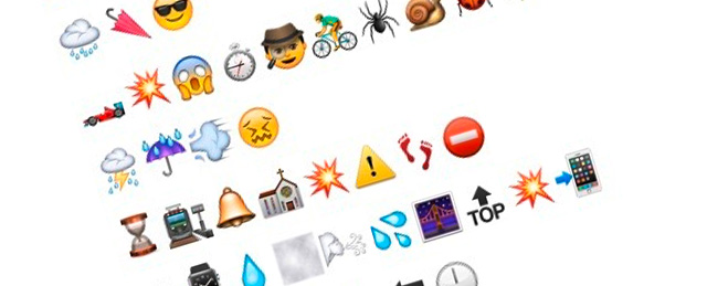 5G17_emoji