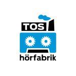 TOS-hörfabrik